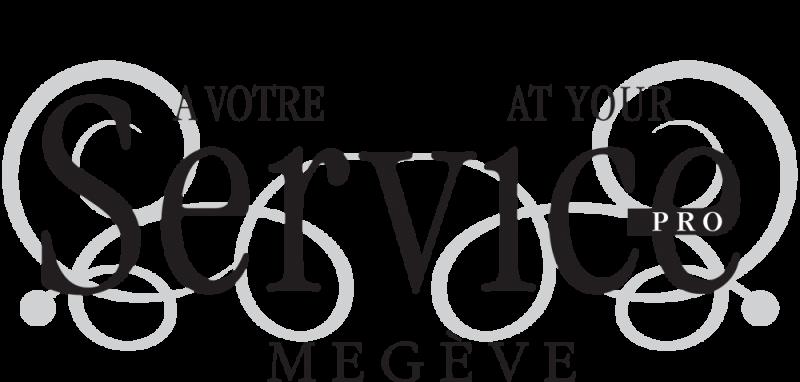 Services Pro Megeve